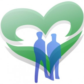 "8e inzending P-NUTS Awards 2011: ""Groene energiebank Salland BV"""