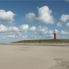 """24ste inzending P-NUTS Awards 2011:"""" Duurzame energie is een impuls voor de eilandeconomie!"""""""