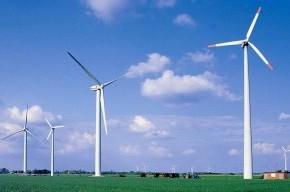 "26ste inzending P-NUTS Awards 2011: ""Noordhollandse Energie Coöperatie ua."""
