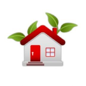"""2de inzending P-NUTS 2013: """"Energiebesparen van A tot Z"""""""