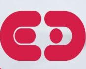 """24ste inzending P-NUTS 2013: """"Energie Dongen"""""""