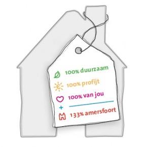 "44ste inzending P-NUTS 2013: ""Eemstroom - Energiecoöperatie Amersfoort"""