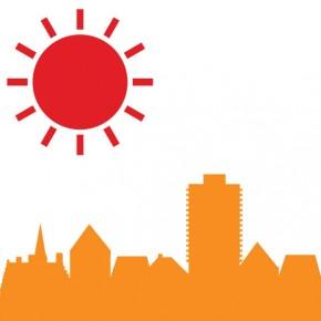 """50ste inzending P-NUTS 2013: """"Stichting Zonne-energie Wageningen"""""""