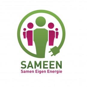 """8ste inzending P-NUTS 2013: """"SAMEEN"""""""