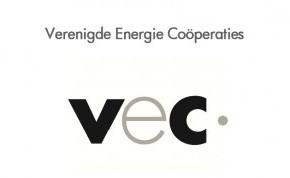 """9de inzending P-NUTS 2013: """"VEC-LRM coalitie Noord Holland"""""""