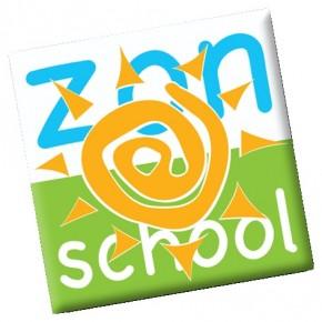 """43ste inzending P-NUTS 2013: """"Coöperatie Zon@school"""""""