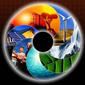 """37ste inzending P-NUTS 2013: """"Duurzaam Rendement initiatief Oegstgeest"""""""
