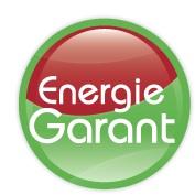 """22ste inzending P-NUTS 2013: """"Energiegarant: het energiebedrijf met energiebesparen als doel"""""""