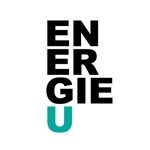 """30ste inzending P-NUTS 2013: """"De Energierijke Stad"""""""