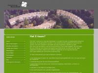 """47ste inzending P-NUTS 2013: """"Duurzaam groen"""""""