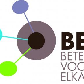 """11de inzending P-NUTS 2013: """"Coöperatie Bergen Energie"""""""