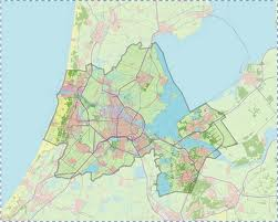 """57ste inzending P-NUTS 2013: """"Zuiderlicht"""""""