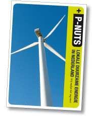 De tweede editie van het P-NUTS boek is nu te verkrijgen.