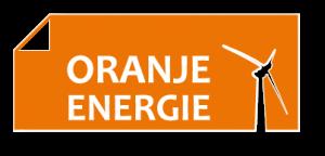 Lofo_OE_oranje_klein