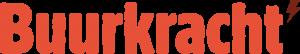 Logo_Buurkracht_CMYK_oranje