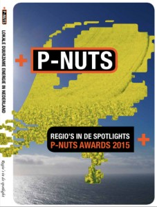 cover p-nuts 2015
