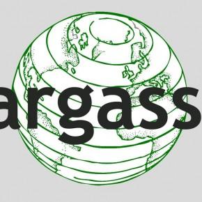 Slecht nieuws over lage prijzen duurzame energie - Sargasso
