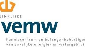 Duurzame energie vraagt om aanpassing regelgeving