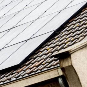 Subsidie duurzame energie eerder beschikbaar