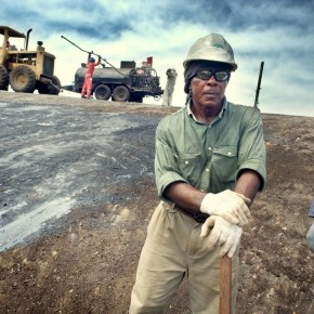 Waarom het afscheid van olie een sociaaleconomische ramp is - Vrij Nederland