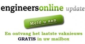 1700 kerken over op 100% windenergie uit Nederland - Nieuws - Engineersonline.nl