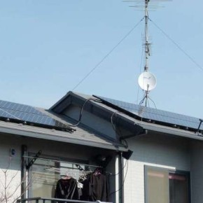 Saldering doorzetten om duurzame energie te stimuleren